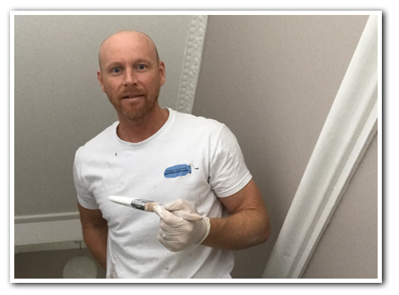 grant-hill-good-decorator-glasgow